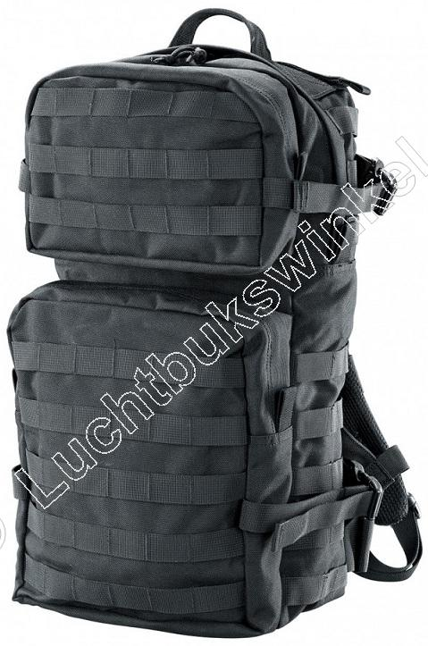 Elite Force MISSION BACKPACK